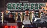 Kraig Welborn Bass N Bucks With Jeremy Burge