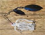 Talon Flip Blade Spinnerbaits Made In U.S.A.